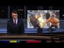 Amerikaner driver med TV4 i Sverige
