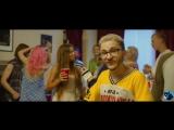 Джарахов – ПЬЁМ (Музыкальные Клипы Сентябрь 2018)