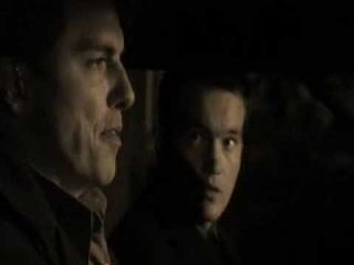 Torchwood - Janto - It's You