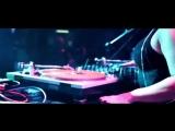 Ghostface Killah - Buckingham Palace ft. Kxng Crooked_ Benny the Butcher .38 S
