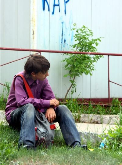 Андрей Конев, 8 апреля 1995, Саратов, id189852630