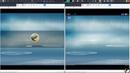 KDE vs LxQt : Performance Démarrage Taille sur Calculate Linux