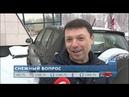 ДТП и пробки травмы и сугробы есть ли выход из снежного плена в Ярославле