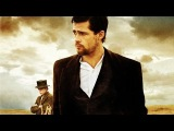 The Assassination of Jesse James by the Coward Robert Ford Full Soundtrack +additional songs