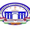 Институт предпринимательства и сервиса
