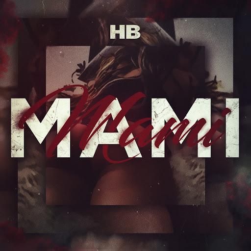 HB альбом Mami
