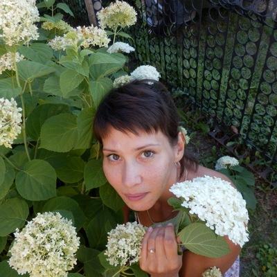 Лиля Семенова, 16 декабря , Уфа, id65868092
