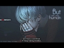 Bts and army - i`m only human