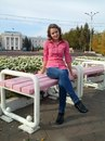 Мария Пустограева фото #48
