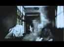 13 часов / 13Hrs (2010) [Трейлер]
