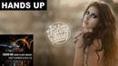 Andy Schirmer Rick Cue Show Me W B Handsup Remix