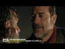 《陰屍路 The Walking Dead》S7E1片段No.1
