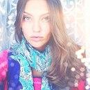 Анна Назарова фото #15