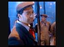 Jack    Lin-Manuel Miranda    Mary Poppins Returns    edit    vine