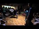Punch Squad vs Fomix Alpatov Hip-Hop 1/4 ORIGINAL FLAVOUR 4