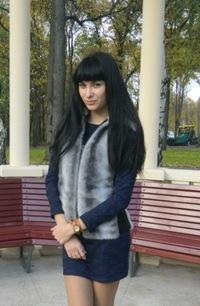 Инна Бондаренко, 4 марта , Харьков, id33276901