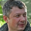 Evgeny Enenko