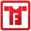 FutbolkiPromo.ru – качественная промо-одежда