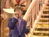 Eurovision Norway 1990 Cafe Le Swing Tor Endresen
