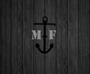 Men's freedom | Мужской журнал фото #2