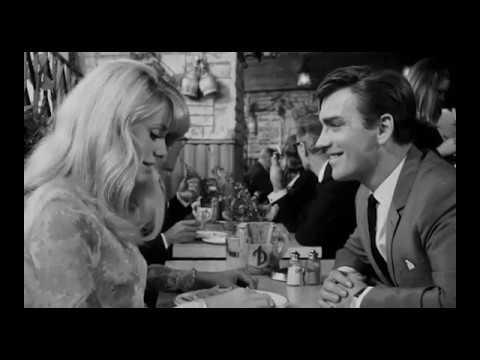 Роман Полански. Отвращение, 1965. Предисловие Дмитрия Быкова