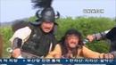 Sheryurak ( Korea serial ) 1 2 - qism Uzbek tilida...Talablarga binoan
