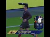 FIFA 18 - Голы недели - Выпуск №13