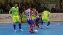 Serie A PlanetWin 365 Futsal | Maritime Augusta vs Italservice Pesaro Highlights