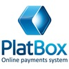 PlatBox (Online payments system)