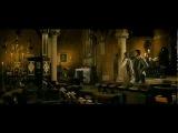 Heer V2 - Jab Tak Hai Jaan (2012) *BDRip* Music Videos