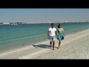 RIXOS BAB AL BAHR 5 (ОАЭ, Рас-аль-Хайма)