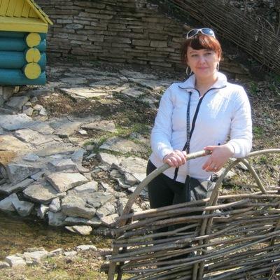 Ирина Хасанова, 26 января , Азнакаево, id132272764