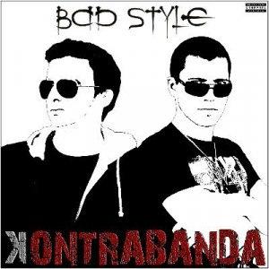 Bad Style