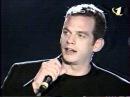 World Music Awards (ОРТ, 1999) Backstreet Boys , гр. Нотр Дам де Пари