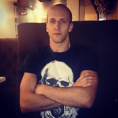 Олег Несин