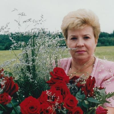 Людмила Веревкина, 12 июня 1995, Нижняя Тавда, id209552175