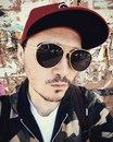 Сергей Воробей (Мельник) фото #6