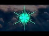 TECHNO FUNK REVOLUTION - Cristo ou Barrabas( gospel remix )