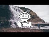 Moby - Natural Blues (Victor Ruiz Remix) Suara