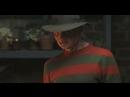 Why Was I Born Freddys Dead End Montage