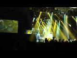 BlackSabbath - WarPigs - OzzfestJapan 2013