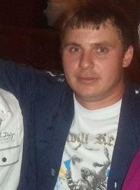 Сергей Разумович, 14 августа , Новополоцк, id75384008