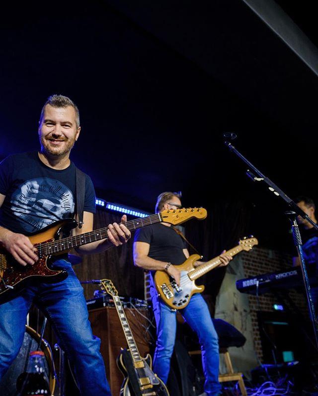 Дмитрий Эверстов | Москва
