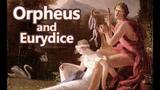 Orpheus and Eurydice in the Underworld - Greek Mythology Ep.24 - See U in History