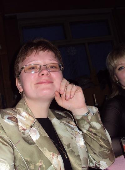 Елена Перкина, 3 июля 1979, Екатеринбург, id47905294