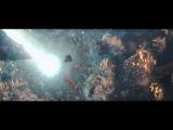 Человек из стали (Man of Steel) - ТВ ролик 2