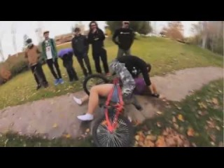 23 Minute Ultimate Fail Compilation NEW March 2013 HD