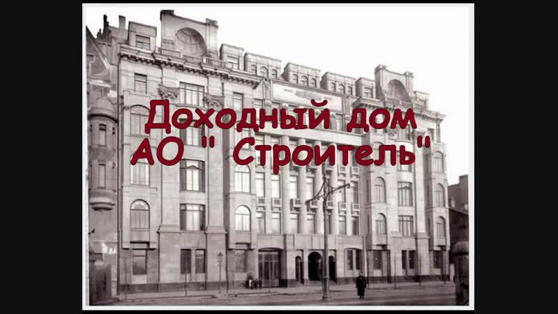 С Юлой по Санкт-Петербургу