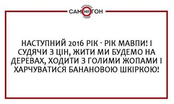http://cs543107.vk.me/v543107472/c281/ZTVqx5sqeuU.jpg