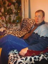 Андрей Стафеев, 18 апреля , Балашиха, id22534065